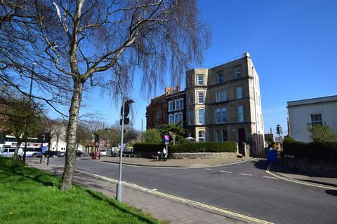 2 bedroom apartment to rent - Clifton, Bristol