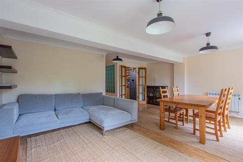 3 bedroom apartment to rent - Conway Road, Pontcanna