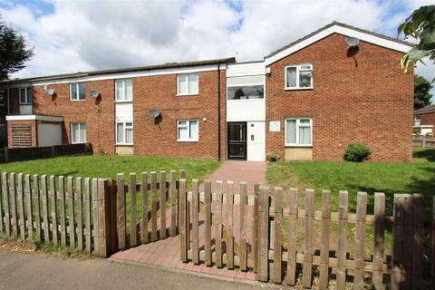 1 bedroom maisonette to rent - Tulip Walk, Chelmlsey Wood