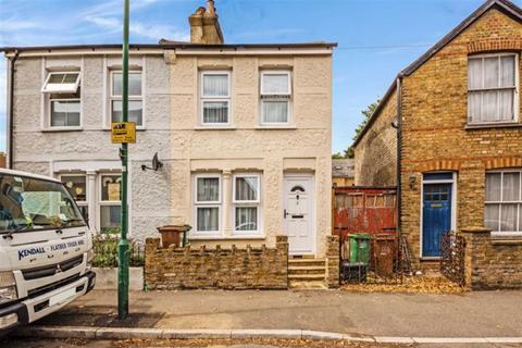 2 bedroom semi-detached house for sale - Harold Road, Sutton