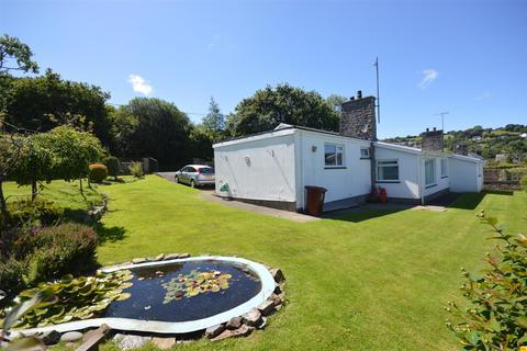 3 bedroom detached house for sale - Mwtshwr, St. Dogmaels, Cardigan