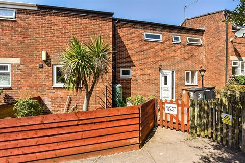 3 bedroom house for sale - Spey Court, Andover