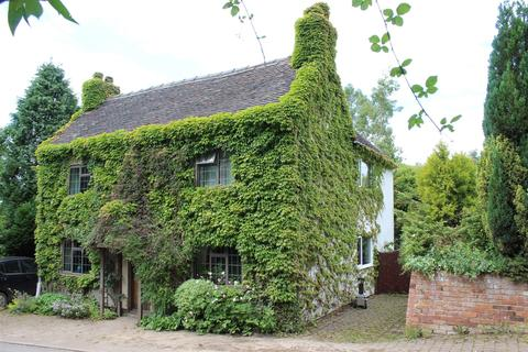 4 bedroom cottage for sale - Norton Hill, Austrey, Atherstone