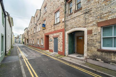1 bedroom flat for sale - John Dalton House Apartments, Challoner Street, Cockermouth