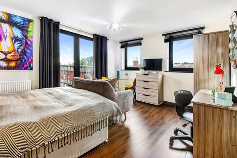 1 bedroom apartment to rent - Apartment 20, 83 Cardigan Lane, Headingley
