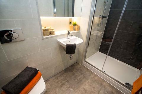1 bedroom apartment to rent - Apartment 9, 83 Cardigan Lane, Headingley