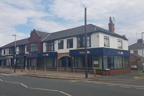 Shop to rent - 12-14 Hull Road, Hessle, East Riding Of Yorkshire
