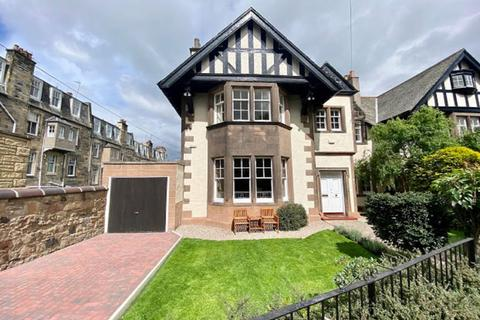 5 bedroom semi-detached house for sale - 16 Cluny Avenue, Edinburgh, EH10 4RG