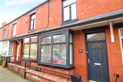 3 bedroom terraced house for sale - Red Lane, Foxholes, Rochdale, Greater Manchester, OL12