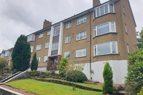 2 bedroom apartment to rent - Greenbank Court, 16 Hill Crescent, Clarkston, Glasgow