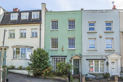 3 bedroom townhouse for sale - Blackheath Hill London SE10