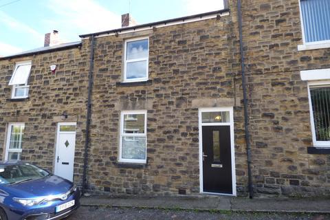 2 bedroom terraced house for sale - Alexandra Terrace, Springwell, Gateshead, Tyne and Wear, NE9 7PD