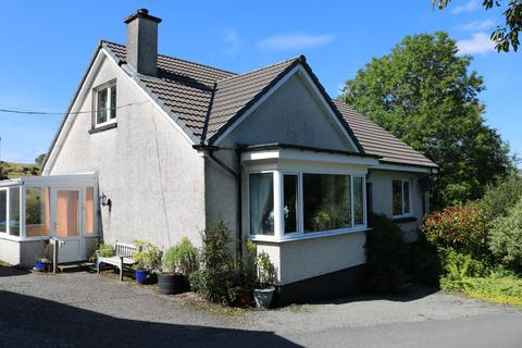 3 bedroom detached house for sale - Viewfield Road, Portree IV51
