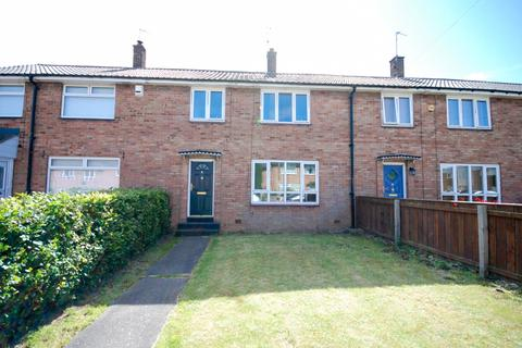 3 bedroom terraced house for sale - Aln Walk, Newcastle Upon Tyne