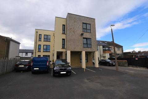 2 bedroom flat for sale - West Portland Street, Troon, South Ayrshire, KA10 6AB
