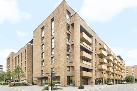 1 bedroom flat for sale - Yeoman Street, Deptford