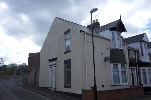 4 bedroom terraced house for sale - Salisbury Street, ., Sunderland, Tyne and Wear, SR1 2QR