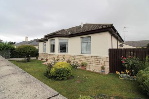 3 bedroom detached house for sale - Edmiston Avenue, Prestwick, KA9