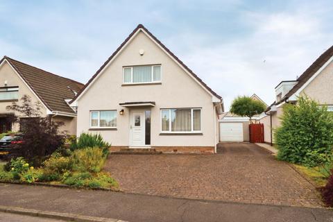 3 bedroom detached house for sale - Keats Park, Bothwell, South Lanarkshire, G71 8TG