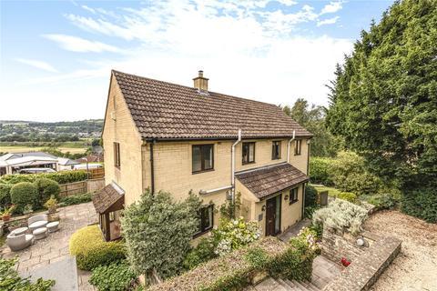 4 bedroom detached house for sale - Ostlings Lane, Bathford, Bath, Somerset, BA1