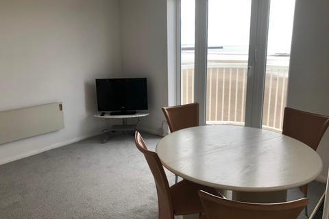 2 bedroom apartment to rent - Camona Drive, Maritime Quarter, Swansea