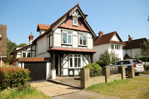 6 bedroom detached house for sale - ALL SAINTS AVENUE