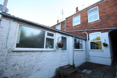 1 bedroom flat to rent - Dudley Road, , Grantham, NG31 9AB