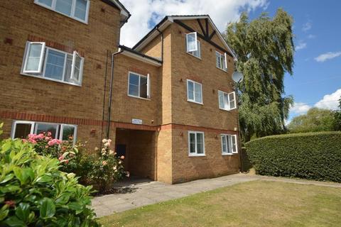 1 bedroom flat to rent - Maplin Park, Slough, SL3