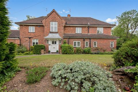 6 bedroom detached house for sale - Station Road, Balsall Common, CV7