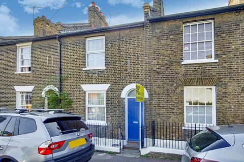 3 bedroom terraced house for sale -  Friendly Street,  Deptford, SE8