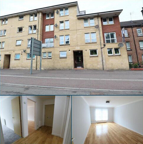 2 bedroom flat for sale - 120 Victoria Road, Queens Park, Glasgow, G42