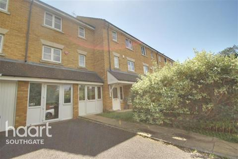 5 bedroom detached house to rent - 121 Westminster Drive