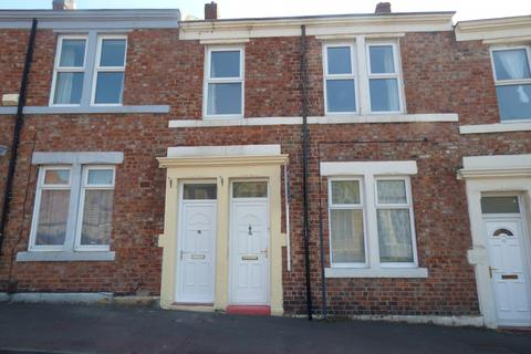 3 bedroom flat to rent - Chandos Street, Gateshead