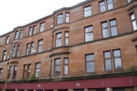 1 bedroom flat to rent - Stevenson Street, Calton, Glasgow