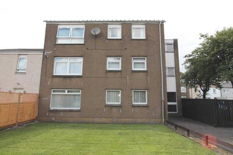 2 bedroom flat to rent - Greenhill Drive, Linwood