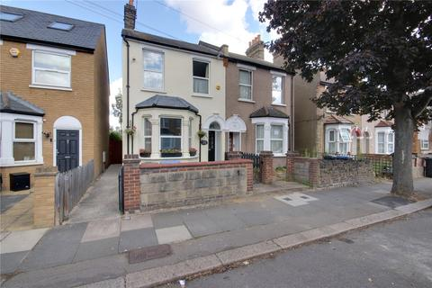 3 bedroom semi-detached house for sale - Chestnut Road, Enfield, EN3