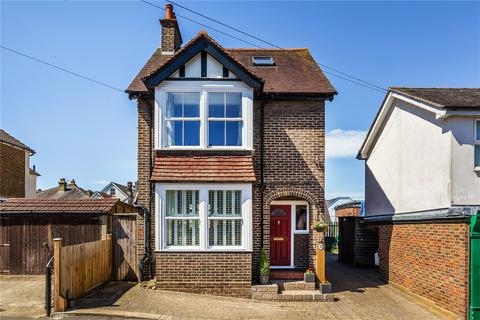 4 bedroom detached house for sale - South Road, Reigate, Surrey, RH2