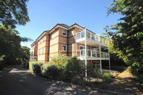 2 bedroom apartment for sale - Bournemouth Road, Poole, Dorset, BH14