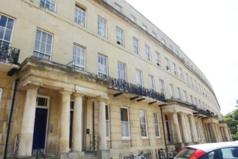 1 bedroom flat to rent - Cheltenham GL50