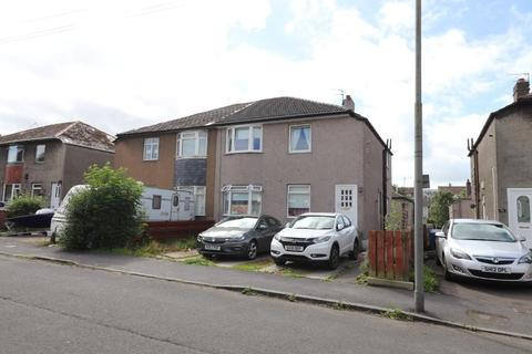 2 bedroom flat for sale - Crofton Ave, Croftfoot, Glasgow G44