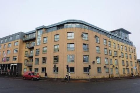 2 bedroom apartment to rent - Barrland Street, Southside, Glasgow G41