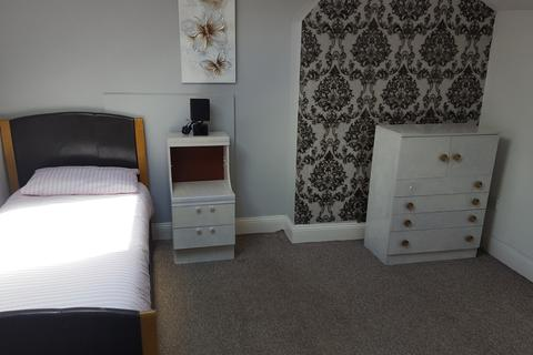 1 bedroom in a house share to rent - Room 4, 85 Kingswood road Moseley B13 9AW
