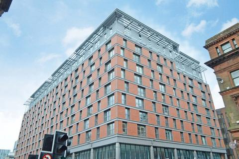 1 bedroom flat to rent - Argyle Street, Flat 5/2, City Centre, Glasgow, G2 8NE