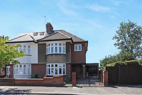 3 bedroom house for sale - Boston Vale, Hanwell, W7