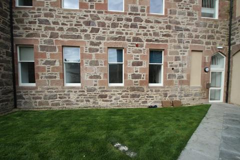 1 bedroom flat to rent - Inverness IV3