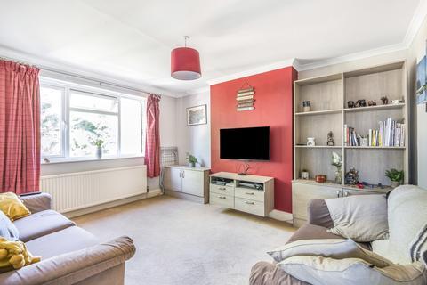 2 bedroom maisonette for sale - Southborough Lane Bromley BR2