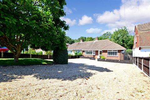 3 bedroom semi-detached bungalow for sale - Bannister Road, Maidstone, Kent