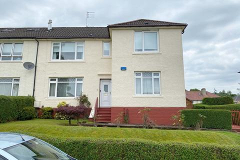 2 bedroom flat for sale - 11  Betula Drive, Parkhall, G81 3RZ