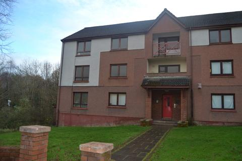 2 bedroom flat to rent - Dalriada Crescent, Forgewood, North Lanarkshire