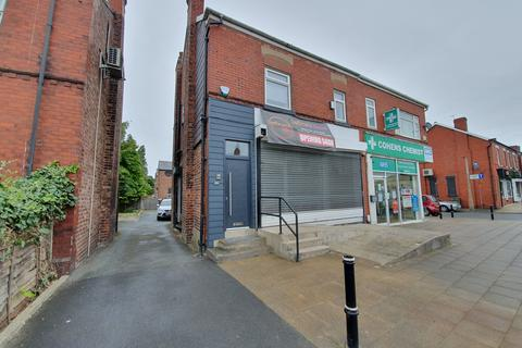 1 bedroom flat to rent - Stockport Road, Stockport, Cheshire, SK3